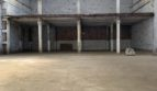 Rent warehouse 935 sq.m. Ternopil city - 1