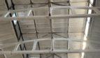 Sale warehouse 935 sq.m. Ternopil city - 4