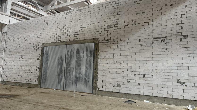 Аренда складского помещения 1752 кв.м. г. Тернополь - 6