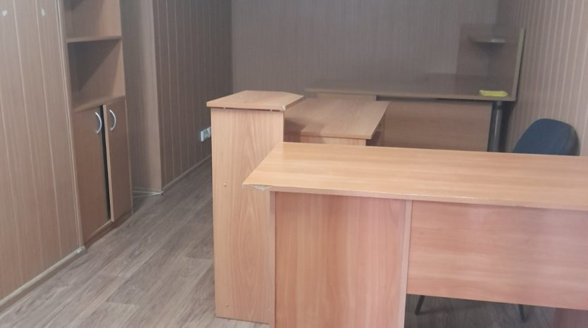 Rent refrigerated warehouse 98 sq.m. Dnipro city - 5