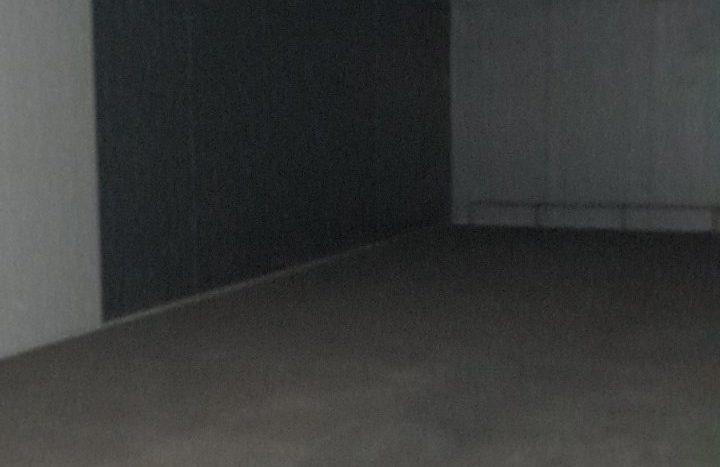 Kiralık 76 metrekare frigorifik depo Dnipro - 2