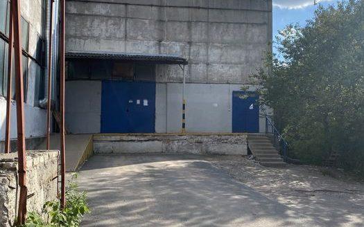 Оренда – Теплий склад, 1000 кв.м., м Житомир