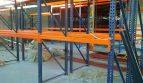 Продаж - Теплий склад, 2000 кв.м., м. Юрівка - 8