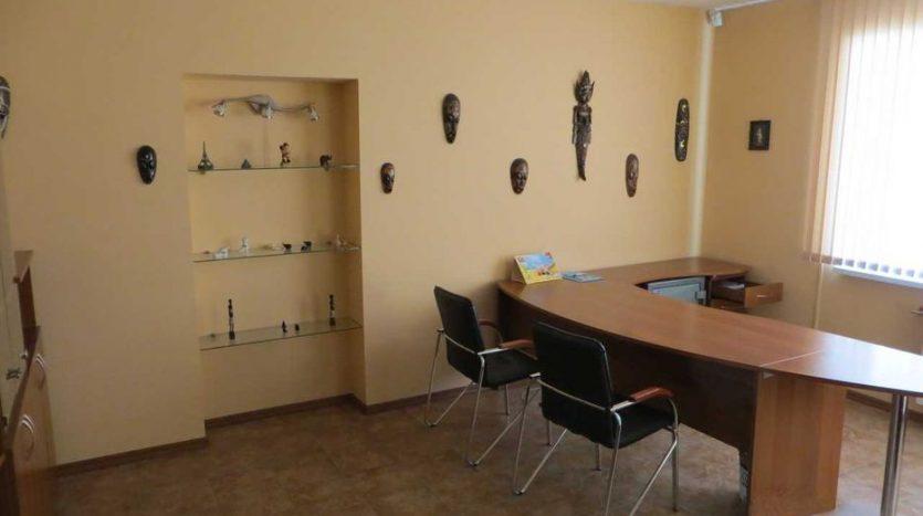 Продаж - Теплий склад, 2000 кв.м., м. Юрівка - 17