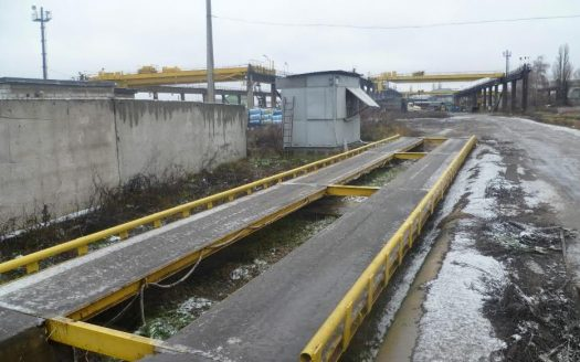 Kiralık – Arsa arsa, 3000 m2, Kharkiv