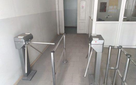 Аренда — Сухой склад, 4000 кв.м., г. Елизаветовка