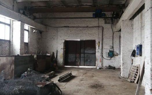 Kiralık – Kuru depo, 300 m2, Malaya Snetinka