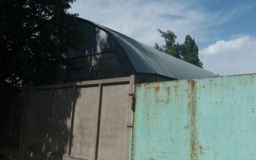 Satılık – Kuru depo, 800 m2, Chernigov