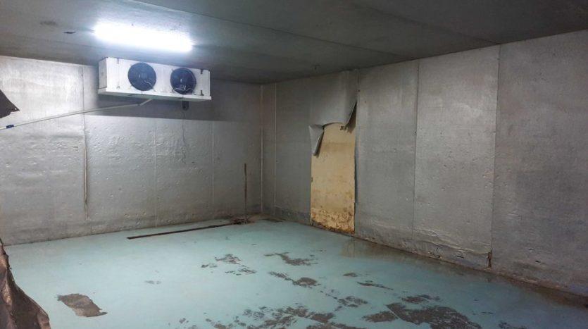 Оренда - Холодильний склад, 600 кв.м., м Київ - 17