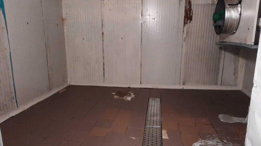 Оренда - Холодильний склад, 600 кв.м., м Київ - 7