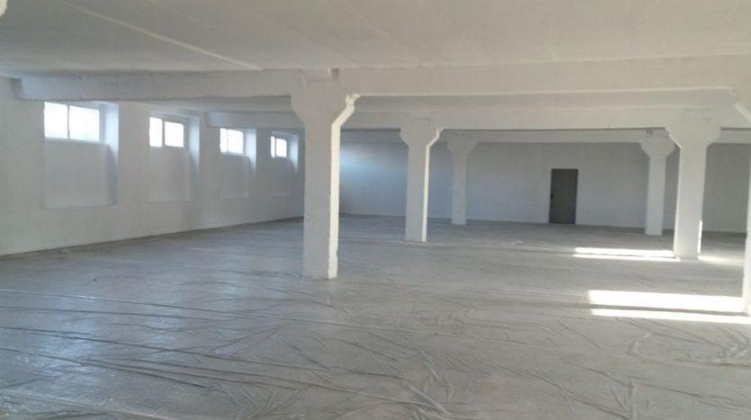 Аренда - Сухой склад, 700 кв.м., г. Винница - 3