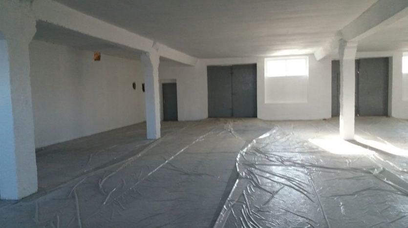 Аренда - Сухой склад, 700 кв.м., г. Винница - 4