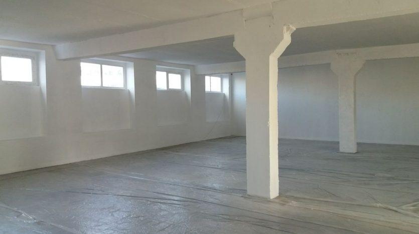 Аренда - Сухой склад, 700 кв.м., г. Винница - 5
