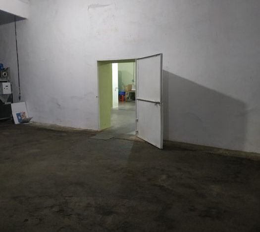 Аренда - Сухой склад, 1000 кв.м., г. Одесса - 3