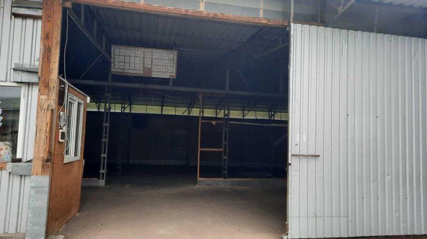 Оренда - Сухий склад, 800 кв.м., м Черкаси - 6