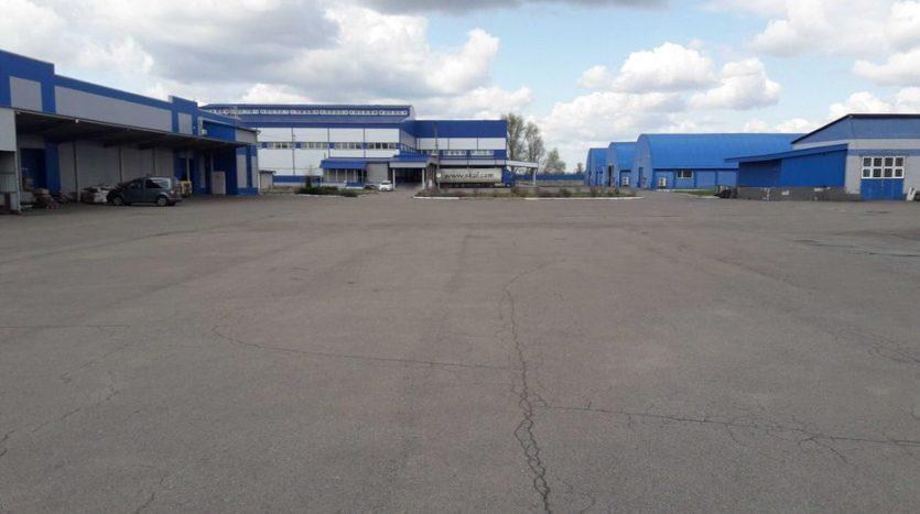 Аренда - Земельный участок, 600 кв.м., г. Демидов - 2