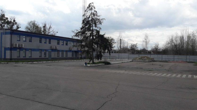 Аренда - Земельный участок, 600 кв.м., г. Демидов - 3