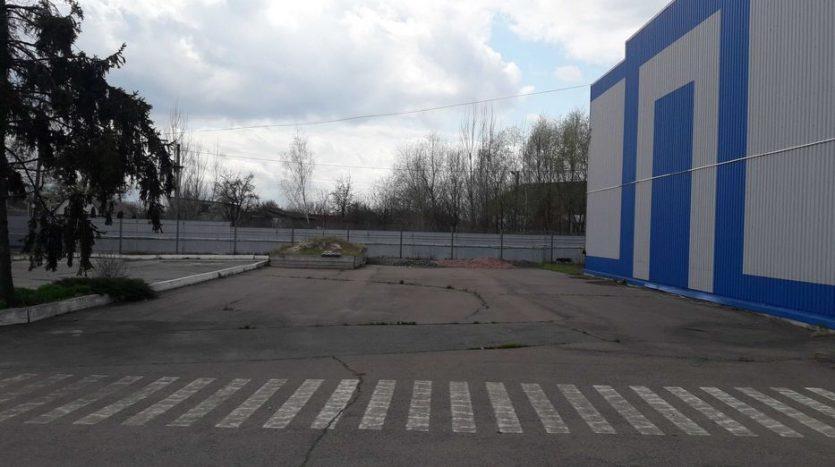 Аренда - Земельный участок, 600 кв.м., г. Демидов - 4