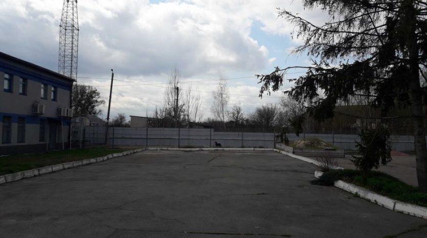 Аренда - Земельный участок, 600 кв.м., г. Демидов - 5