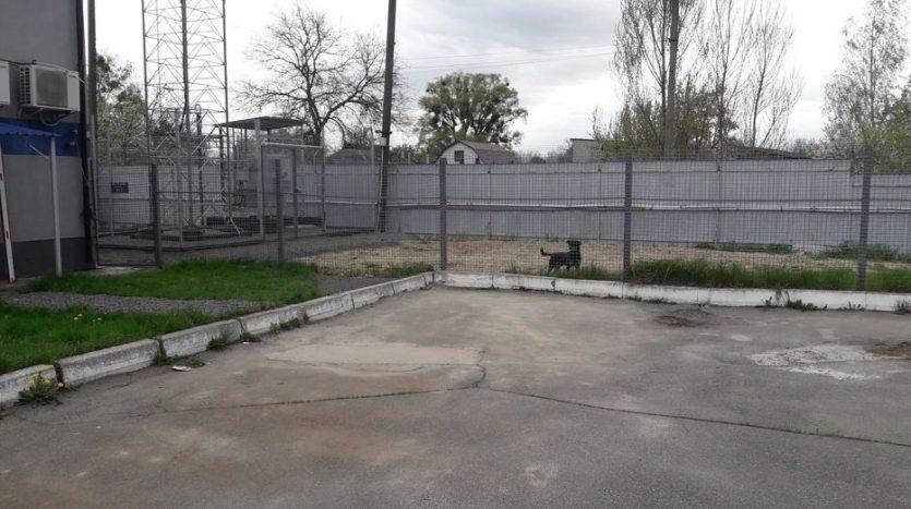 Аренда - Земельный участок, 600 кв.м., г. Демидов - 6