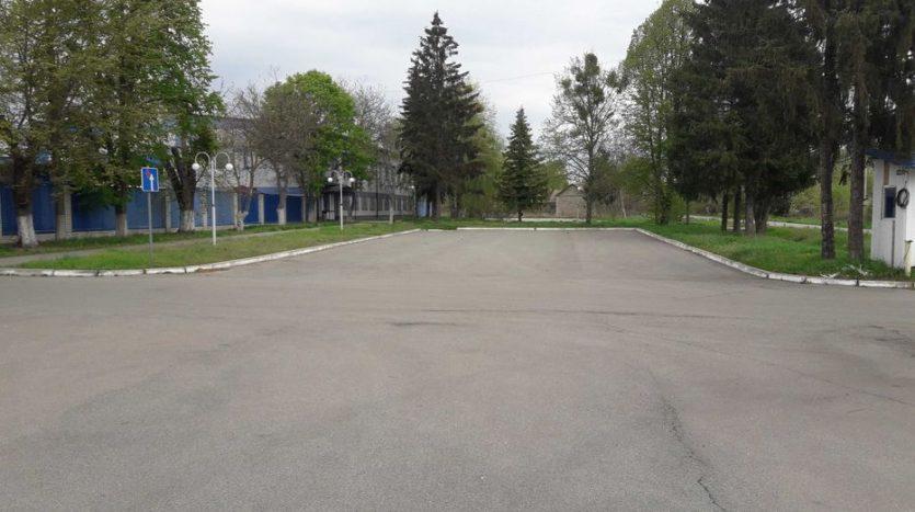 Аренда - Земельный участок, 600 кв.м., г. Демидов - 9