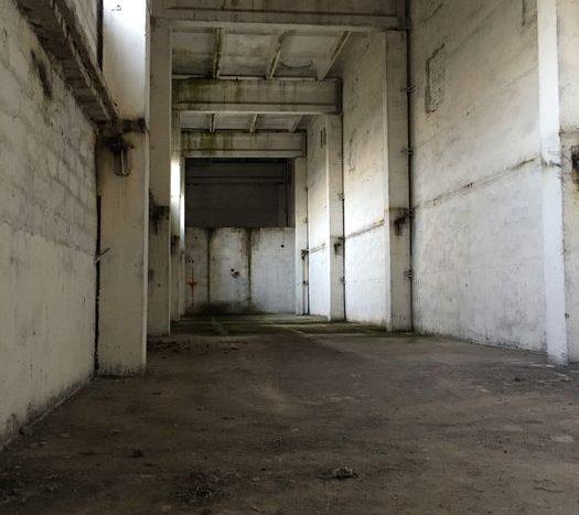Аренда - Сухой склад, 530 кв.м., г. Вышгород - 4