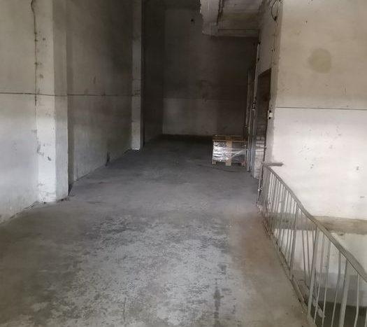 Аренда - Сухой склад, 1350 кв.м., г. Львов - 6