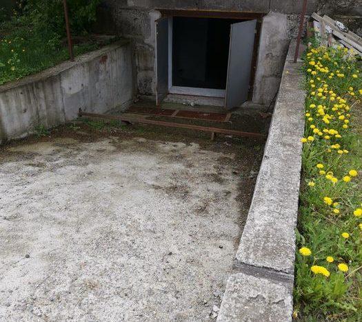 Аренда - Сухой склад, 1350 кв.м., г. Львов - 8