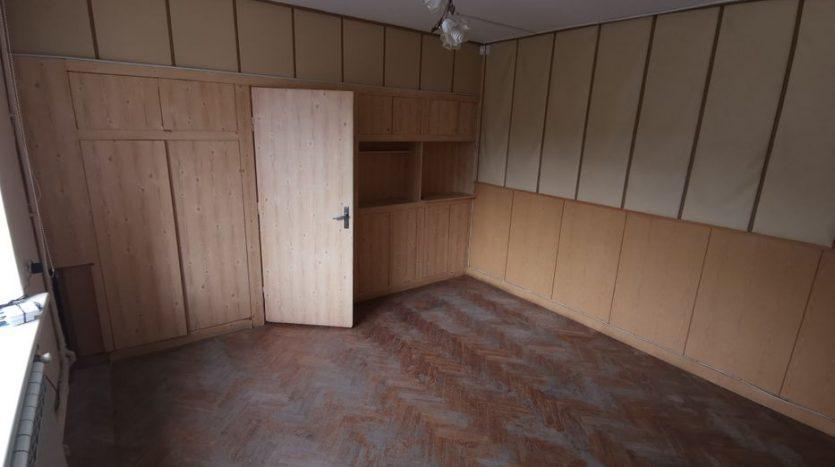 Аренда - Сухой склад, 1350 кв.м., г. Львов - 9