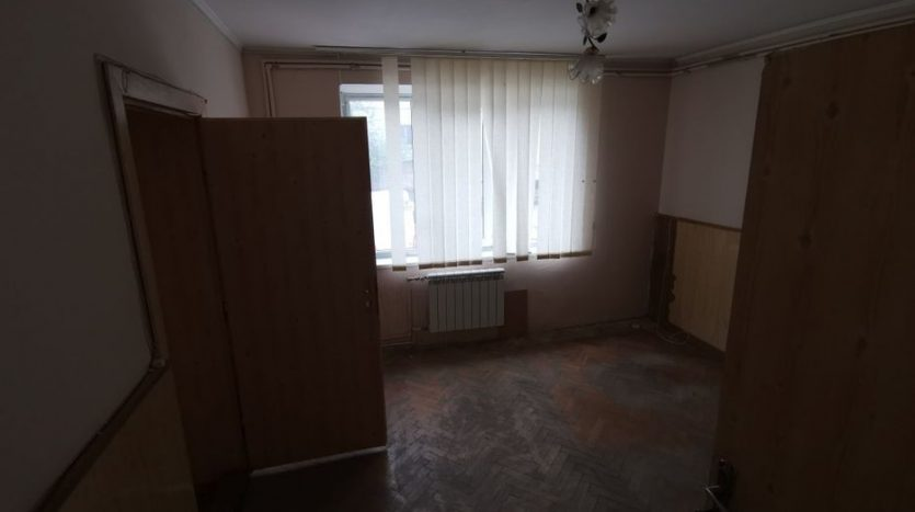 Аренда - Сухой склад, 1350 кв.м., г. Львов - 13