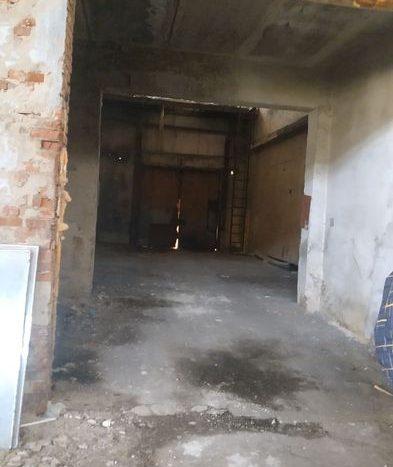 Аренда - Сухой склад, 1600 кв.м., г. Бровары - 5
