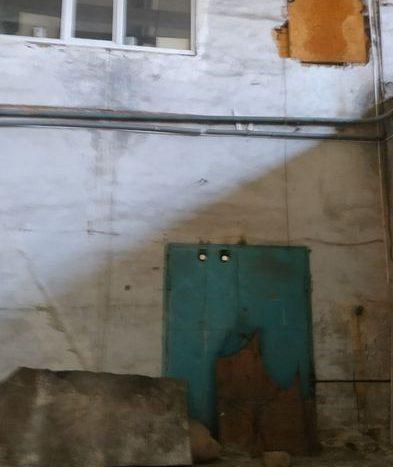 Аренда - Сухой склад, 1600 кв.м., г. Бровары - 6