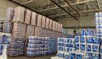 Аренда - Сухой склад, 7500 кв.м., г. Днепр - 2