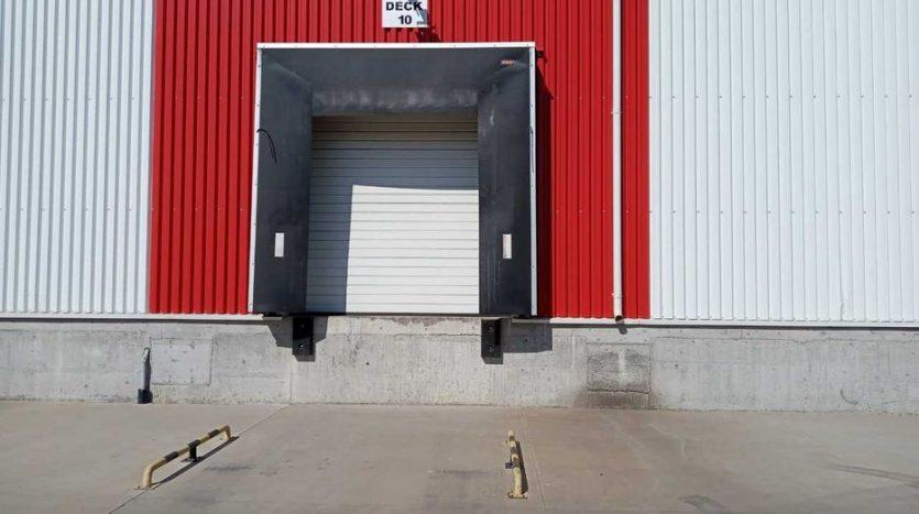 Продажа - Сухой склад, 14500 кв.м., г. Одесса - 13