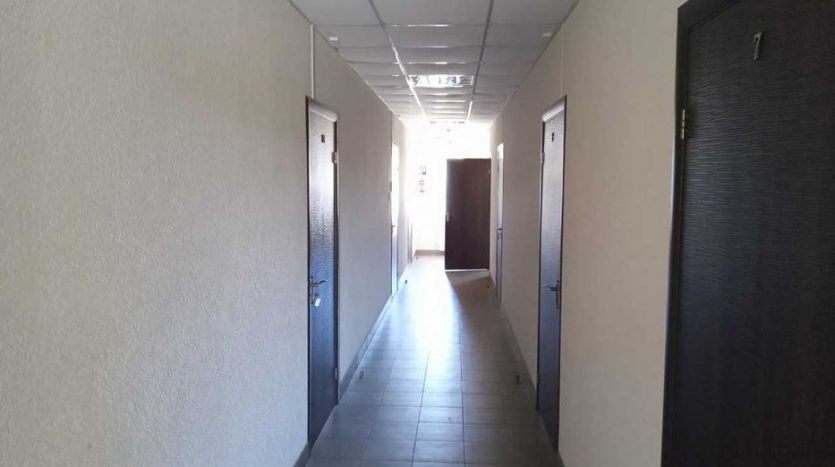 Продажа - Сухой склад, 14500 кв.м., г. Одесса - 4