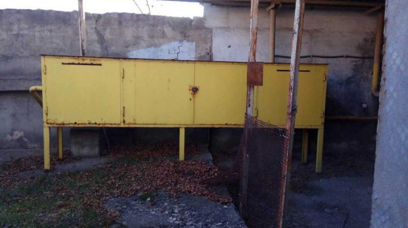 Продаж - Сухий склад, 10000 кв.м., г. Одесса - 3