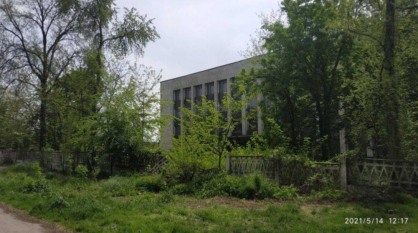 Продажа - Земельный участок, 18925 кв.м., г. Кривой Рог