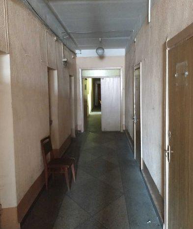Продажа - Земельный участок, 18925 кв.м., г. Кривой Рог - 5