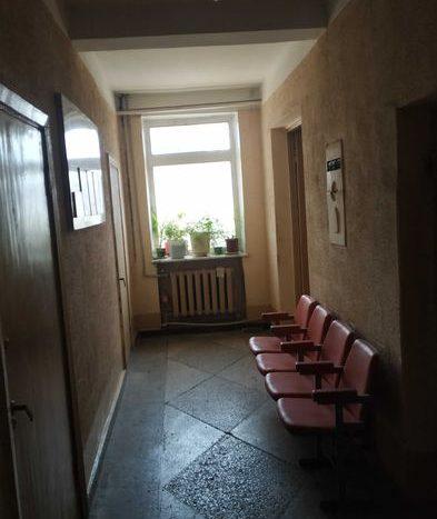 Продажа - Земельный участок, 18925 кв.м., г. Кривой Рог - 6