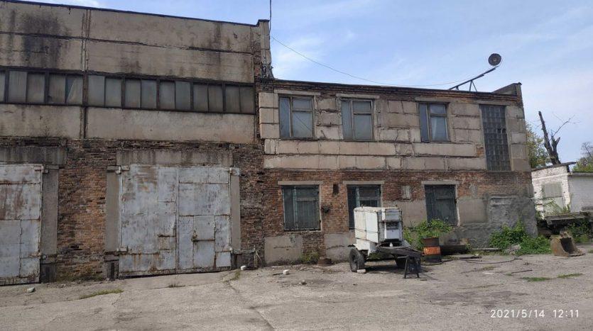 Продажа - Земельный участок, 18925 кв.м., г. Кривой Рог - 8