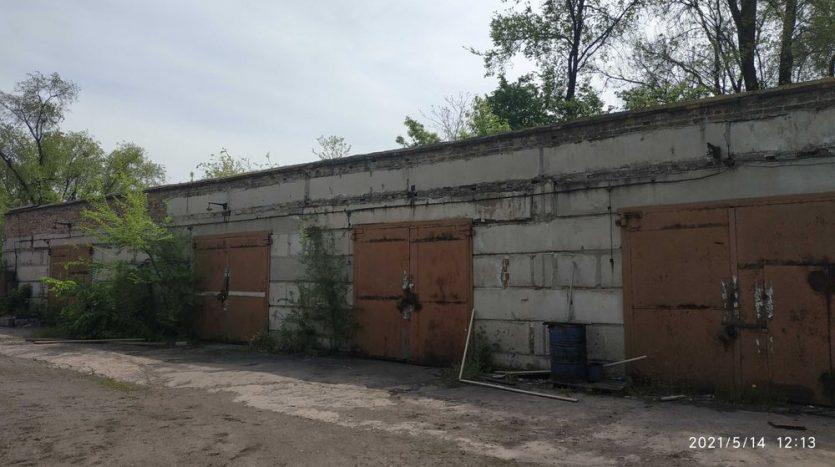 Продажа - Земельный участок, 18925 кв.м., г. Кривой Рог - 10