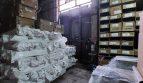 Аренда - Сухой склад, 600 кв.м., г. Днепр - 3