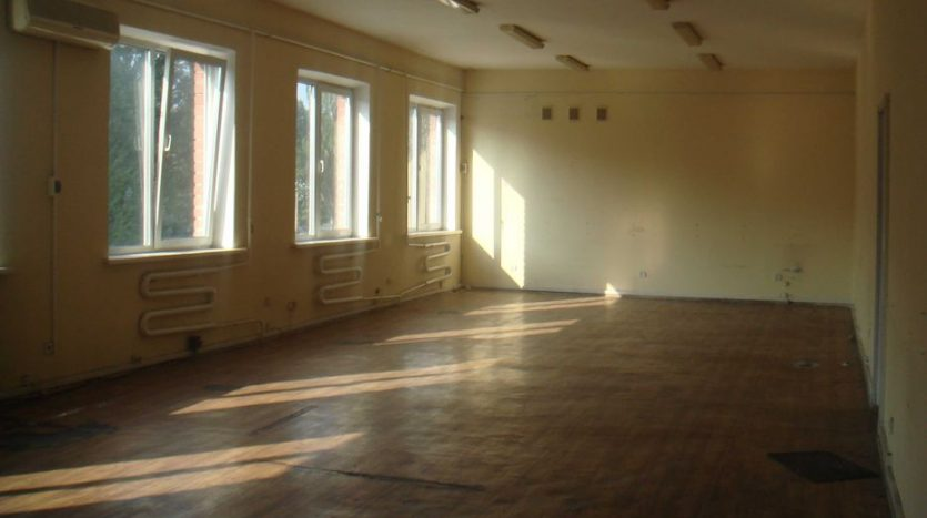 Продажа - Теплый склад, 8970 кв.м., г. Днепр - 9