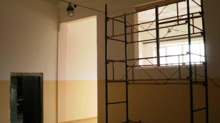 Продаж - Сухий склад, 4585 кв.м., м Бобровиця - 12
