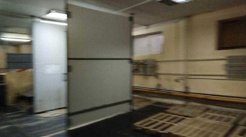 Rent - Warm warehouse, 730 sq.m., Kharkov - 3