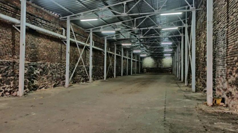 Kiralık - Kuru depo, 600 m2, Kiev - 3