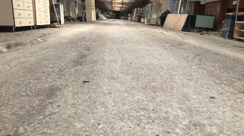 Sale - Dry warehouse, 1000 sq.m., Novovolynsk - 4