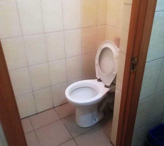 Kiralık - Kuru depo, 850 m2, Kiev - 12