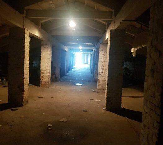 Kiralık - Kuru depo, 500 m2, Kiev - 3