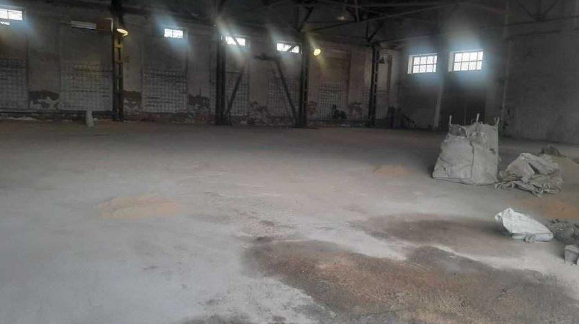 Kiralık - Kuru depo, 800 m2, Odessa - 3